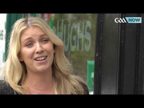 Fan Focus - Mayo | 2021 GAA Football All-Ireland Final | GAANOW