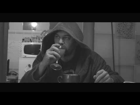 Youtube: Nestor Kéa – Pas un mot…