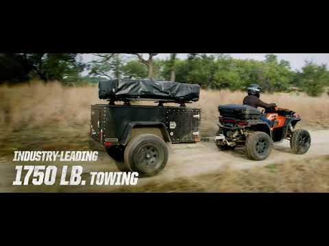 Rivercity Motorsports - New and Pre-Owned Motorcycles, ATVs