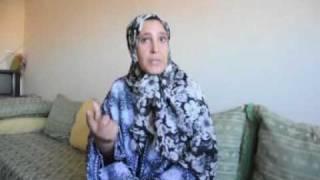 Repeat youtube video Merjane Nador 1