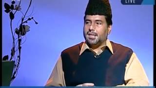 (Le Ramdhan) Fiqahi Masail #33 - 24 Aout 2011