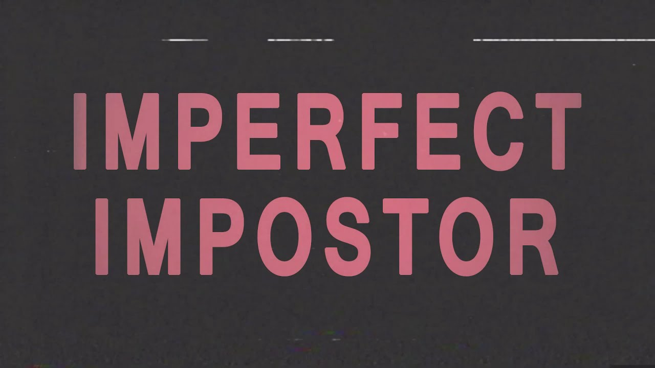 Gute Menschen - OK KID | Imperfect Impostor Cover