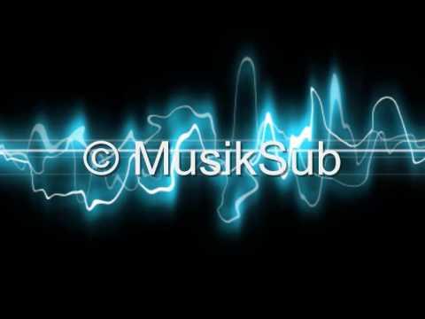 Instrumental Handy Ringtone © MusikSub