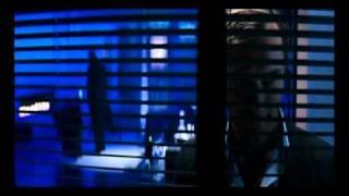 Сыщик Sleuth 2007 - Дублированный трейлер