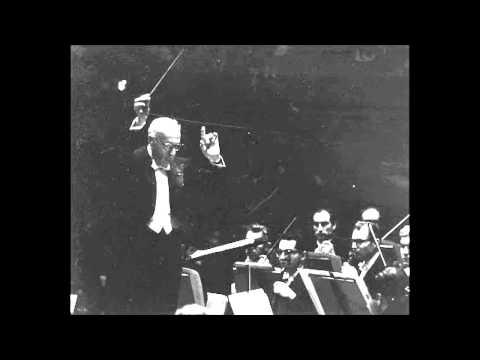 Haydn - Symphony n°104 - Cleveland / Szell