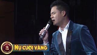 Xin Lỗi - Quang Dũng | Liveshow Bốn Mùa Yêu Thương