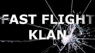 FAST FLIGHT | Artur Saenko - treyler