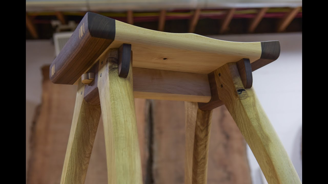 Why Dining Table Bench