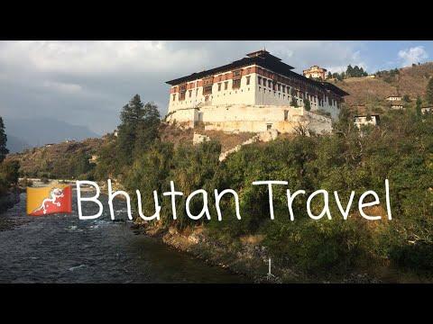 【ブータン旅行】タクツァン寺院は最高でした!ティンプー/パロ/タクツァン僧院/プナカゾン~【bhutan-trave】thimphu/paro/taktsang-monestery/punakha