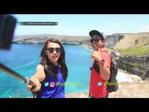One Day in Lombok Timur, Sisi Pulau Seribu Mesjid