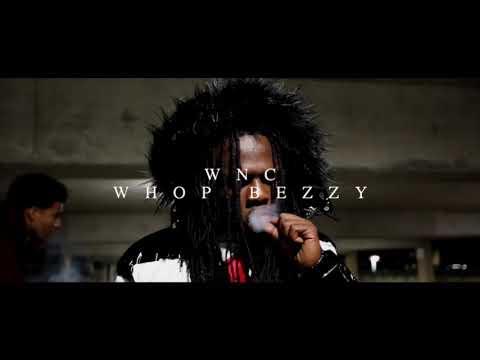 Wnc WhopBezzy- Tired mp3 letöltés