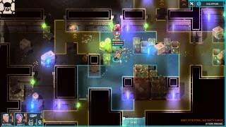 Halfway | GamePlay PC 720p
