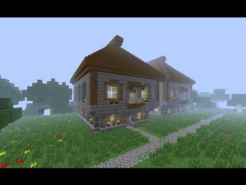 Игры строить дома playpackru