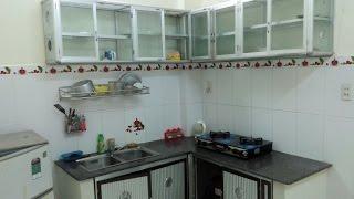 Жилье в Нячанге: квартира № 93 одна спальня недорого(, 2015-03-05T08:12:10.000Z)
