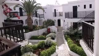 Hersonissos Maris 4* Греция(Отель Hersonissos Maris 4* Греция Отель Hersonissos Maris (Херсониссос Марис) построен в национальном критском стиле, распол..., 2014-10-05T08:34:14.000Z)