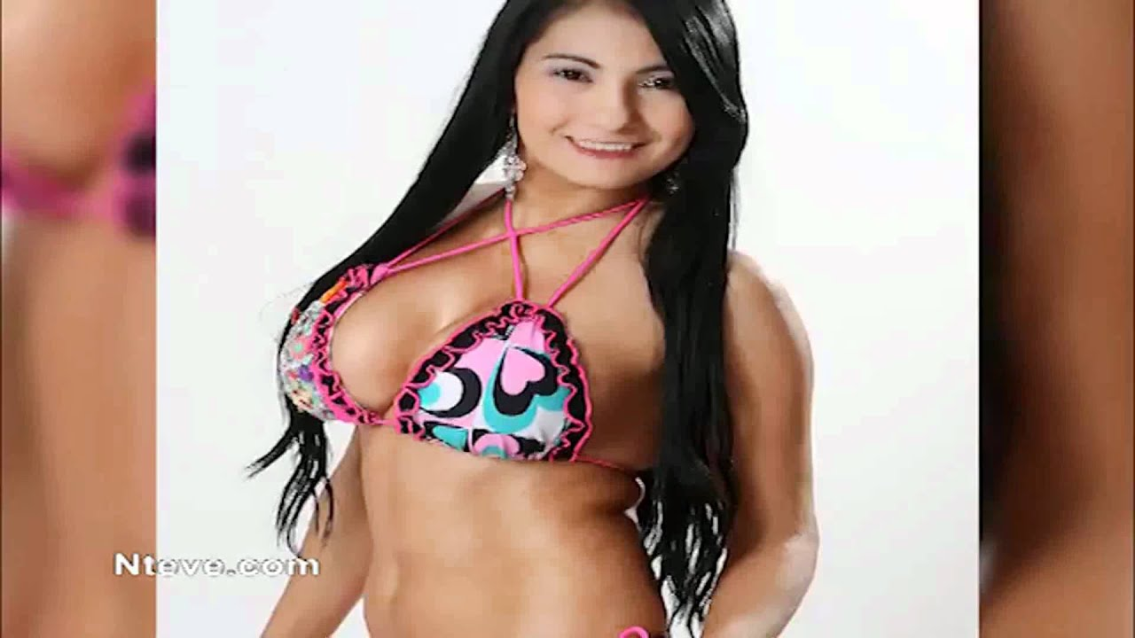 Imagefap brazilian bikini big booty fuck