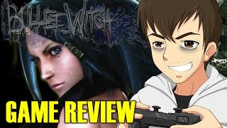 Bullet Witch - Game Review [SnicketyReviews]