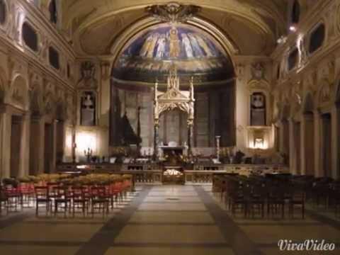 Día de Santa Cecilia Patrona de los Músicos