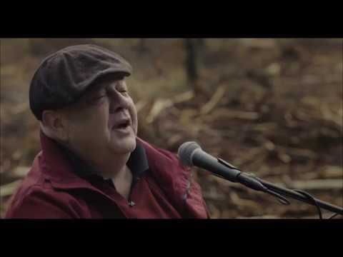 Stanisław Soyka dla Puszczy – Nie ma drugiej takiej