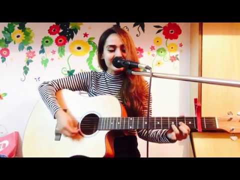Yaar Matlabi | Karan Benipal | cover song | Shipra Saini