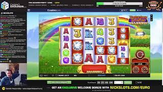 Casino Slots Live - 03/09/19