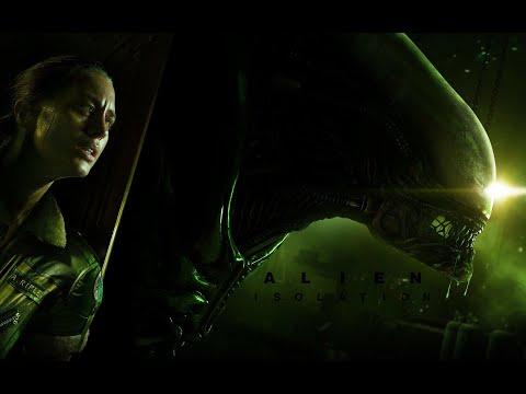 Прохождение игры alien abductions
