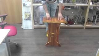Мобильный столик(, 2015-05-21T15:43:27.000Z)