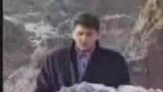 Mustafa Ozcan Gunesdogdu - Curmum ile geldim sana