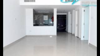 2BHK Apartment in Oceanscape Al Reem Island Abu Dhabi