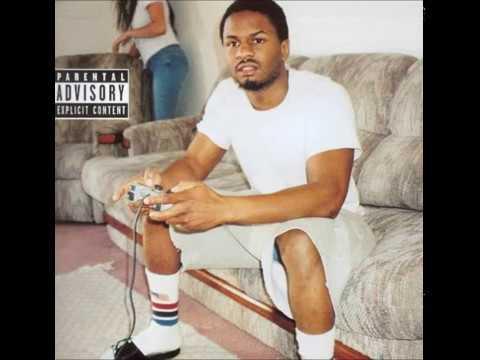 Free Download N*e*r*d - Am I High (feat. Malice) Mp3 dan Mp4