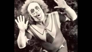 Doink the Clown Theme (Heel)