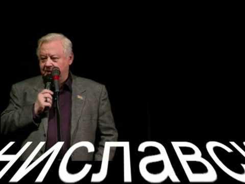 Russki Teatr Im.Stanislavskogo