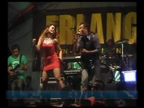 Ngidam Pentol - Erlangga Music kajen 085640231074 - Armacan