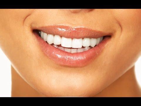 Ополаскиватель для полости рта и для десен – выберите