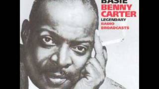 "The Count Basie Orchestra : ""Kid from Red Bank"" (1957)"