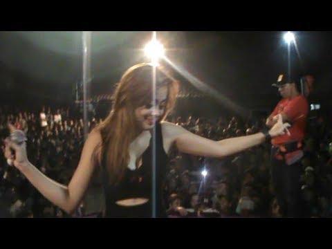 XENA XENITA - KELANGAN - DJ.ANGGA FT NIKO KENDANG - BUSER DANGDUT PARTY #13