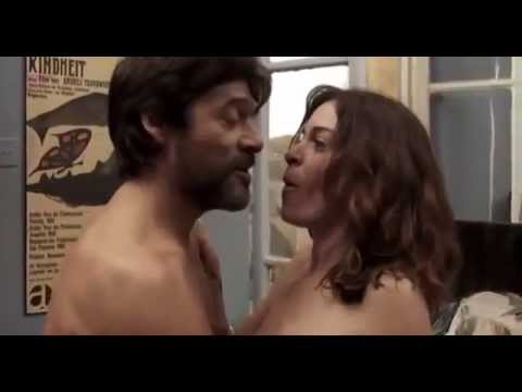 Sorry, Sandra mccoy sex scene clip this