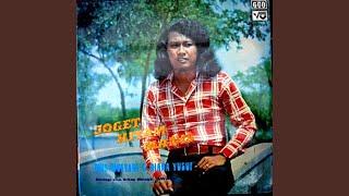 Download Pantun Rindu