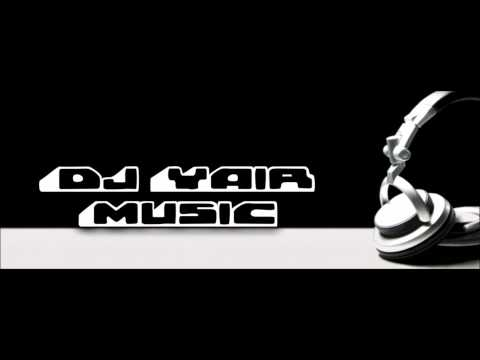 Electro & House 2014 Dj Yair Music