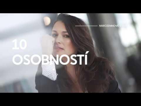 Česká Marie Claire slaví 10 let