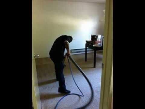 Carpet Cleaning Las Vegas - 702-800-7170