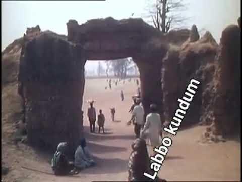 Download Ancient Zaria city