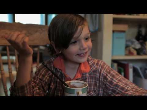 GMO OMG - ReThink Review