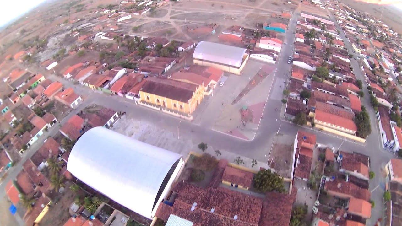Casserengue Paraíba fonte: i.ytimg.com