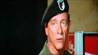 トラウトマン大佐