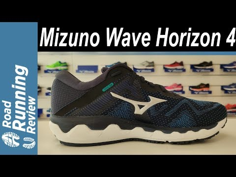 mizuno golf shoes size chart european military