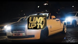 K Don - Manouevre [Music Video] Link Up TV