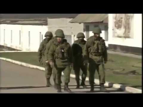 China Neutral on Russia's Crimea Annexation: Premier Li Keqiang won't say Crimea annexation illegal