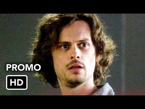 Criminal Minds' Season 12 Spoilers: Reid's Mother Gets Kidnapped In