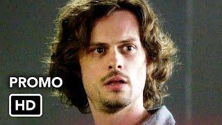"Criminal Minds 12x21 Promo ""Green Light"" (HD) Season 12 Episode 21 Promo"